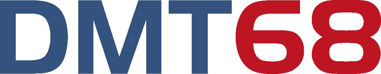 DMT68